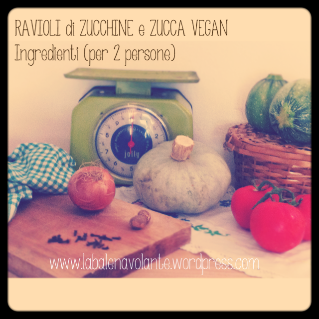 ravioli_vegan_ingredienti