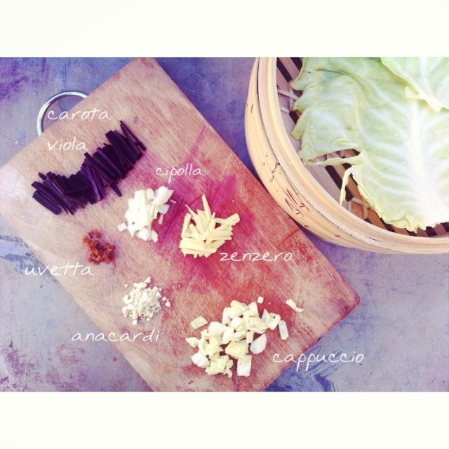 ingredienti_momo_balenavolante