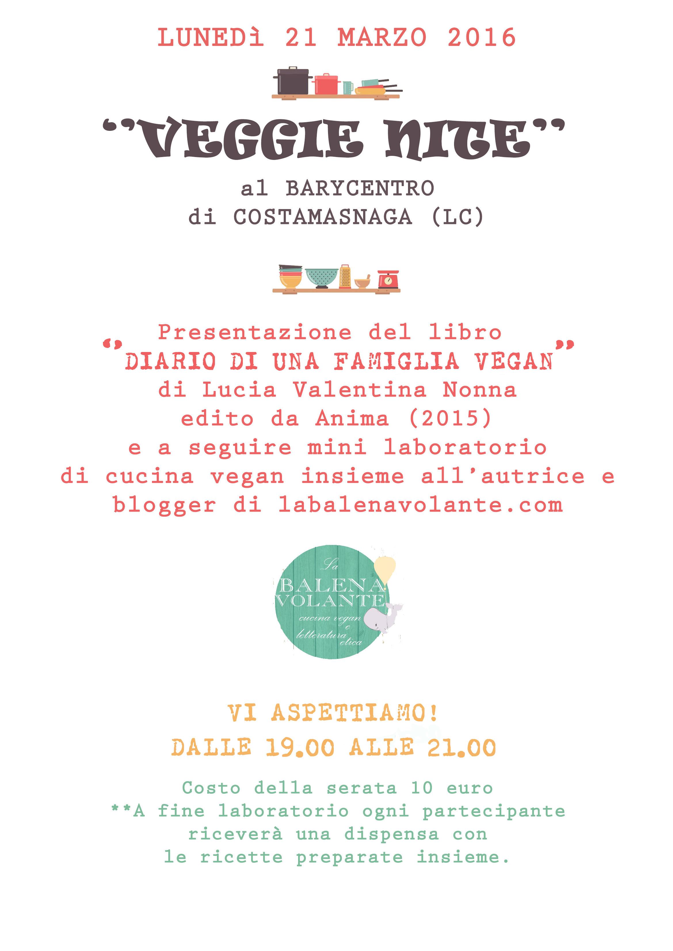 Locandina-evento-Veggie-nite2