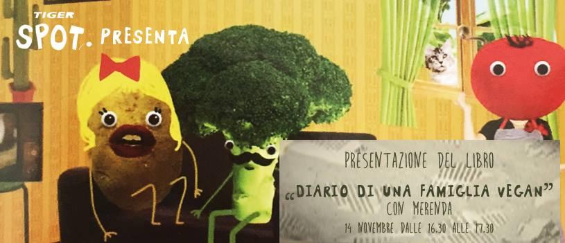 copertina evento presentazione libro
