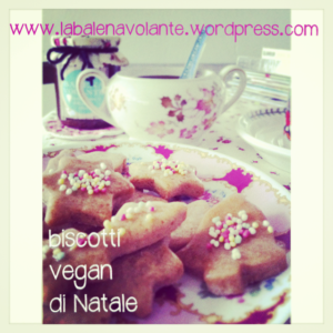 biscotti_pastafrolla_vegan_balenavolante
