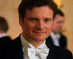 colin-firth-20081005-460802