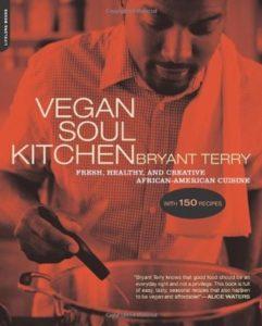 vegan_soul_kitchen