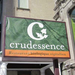 crudessence_ristorante