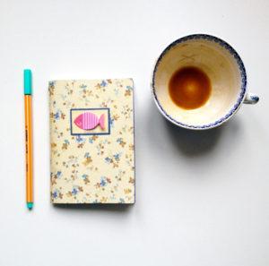 quadernino sogni