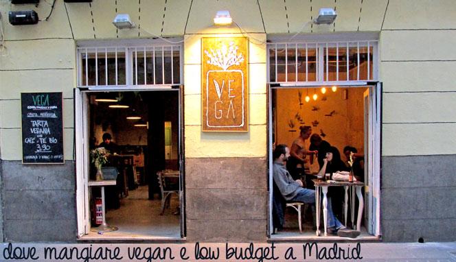 ristoranti_vegan_a_madrid
