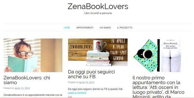 zenabooklovers