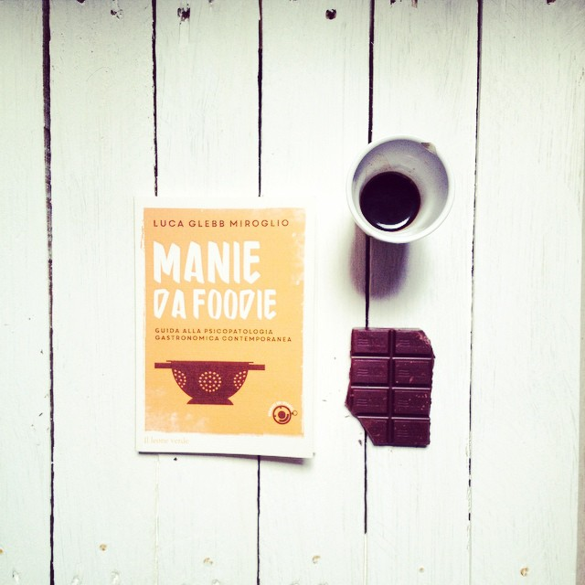 manie_da_foodie