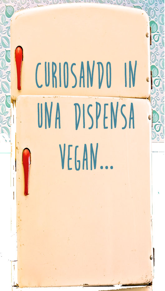 dispensa_vegan