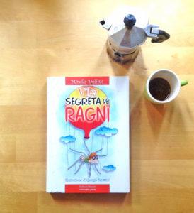 la-vita-segreta-dei-ragni