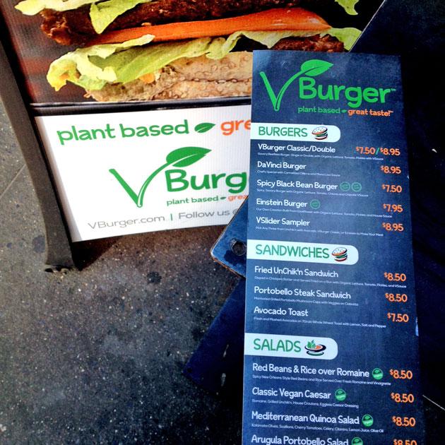 menu_hummus_pita
