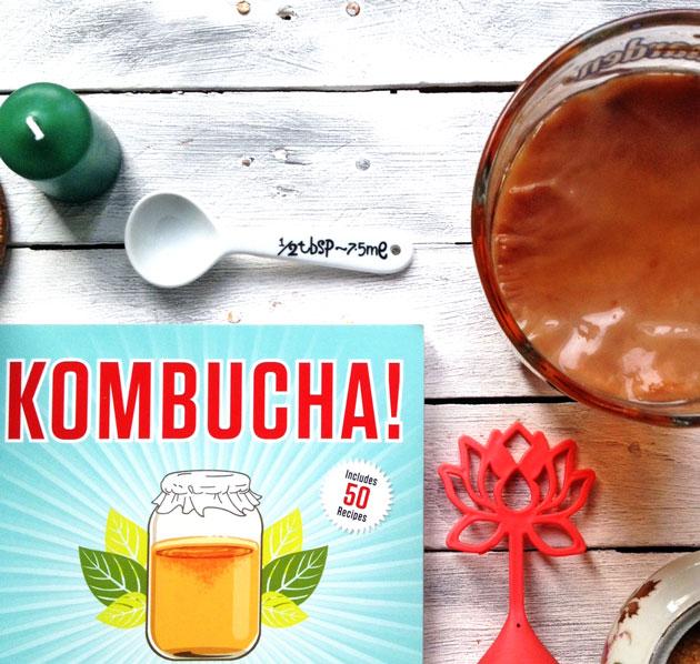 kombucha_libro_balenavolante