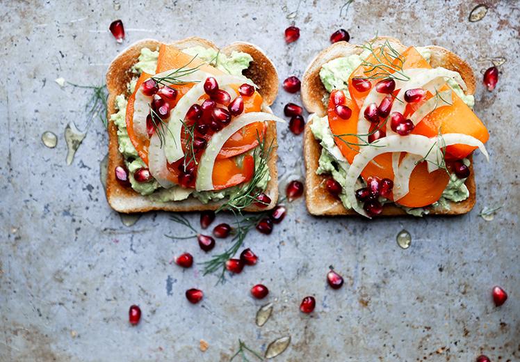 Winter-Avocado-Toast-3
