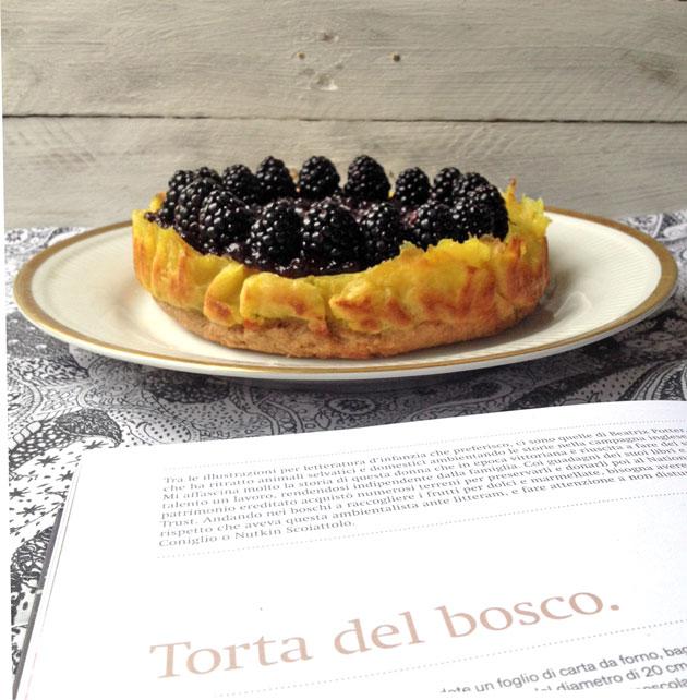 tortadelbosco