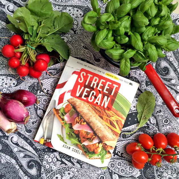 street_VEGAN_FOOD
