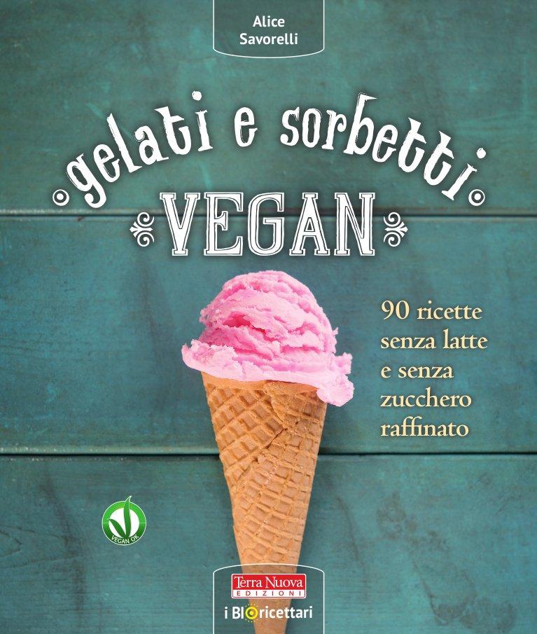 Gelati e sorbetti vegan_cop_fronte(2)