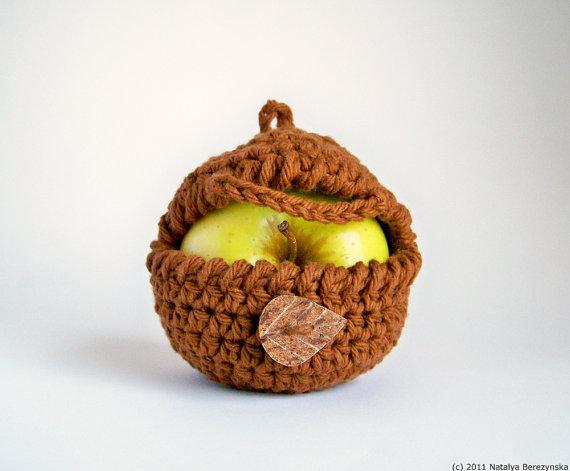 copri-frutta