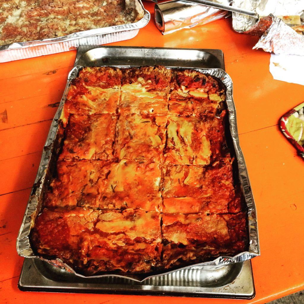 lasagna-instagram