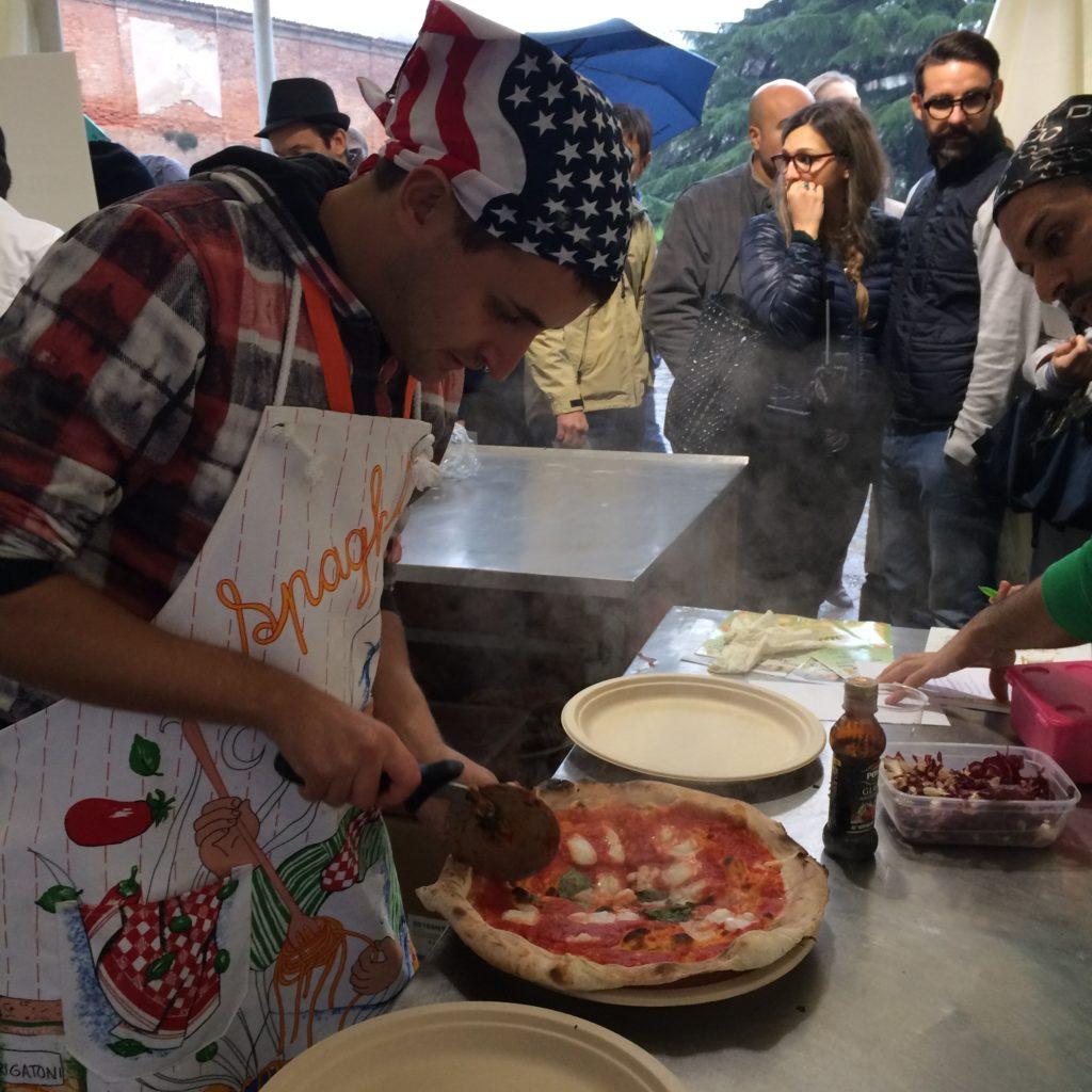 pizza-taglio