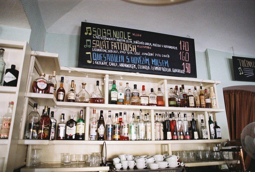 kavarna-zanzibar-praga